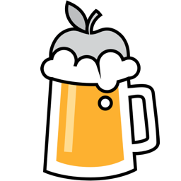 Homebrew_logo.png